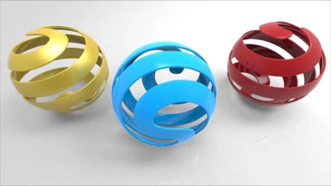 animation_3d_model_sphere