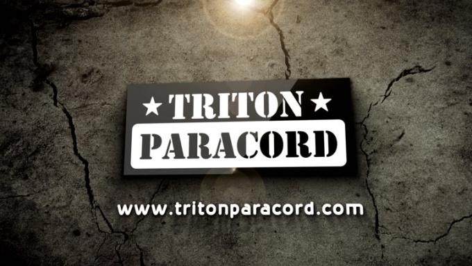 tritonHD1080p