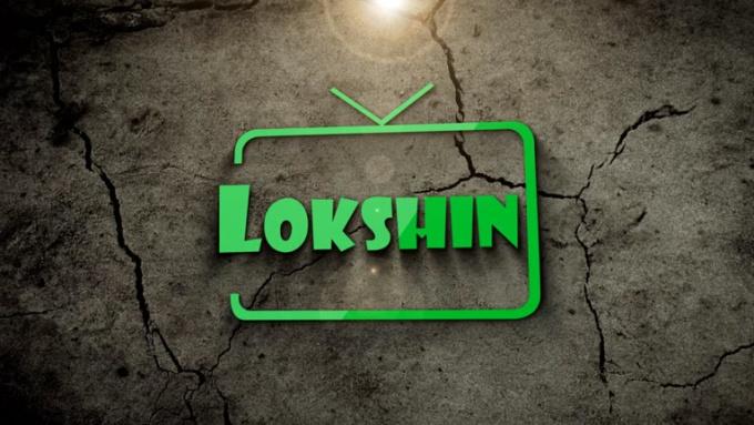 LOKSHIN HD