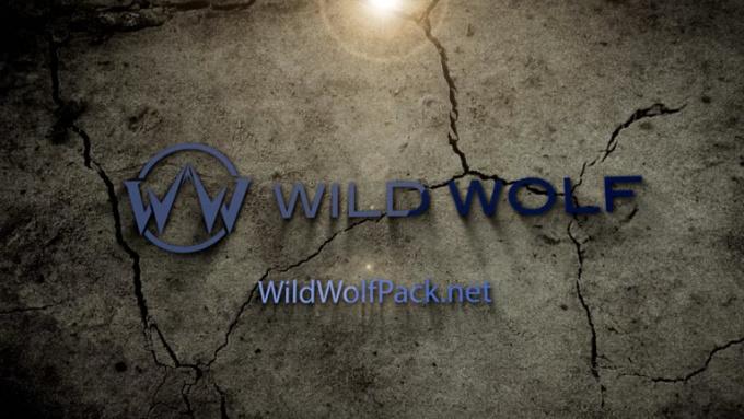 Wildwolf 1080p