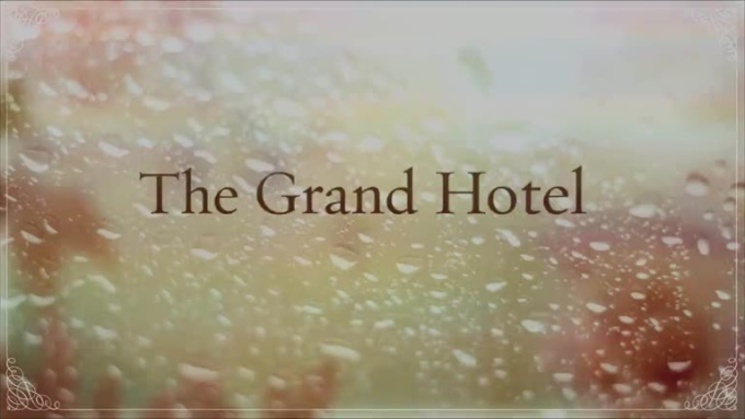 The_Grand_Hotel_new