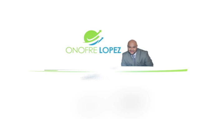 Onofre Intro 6