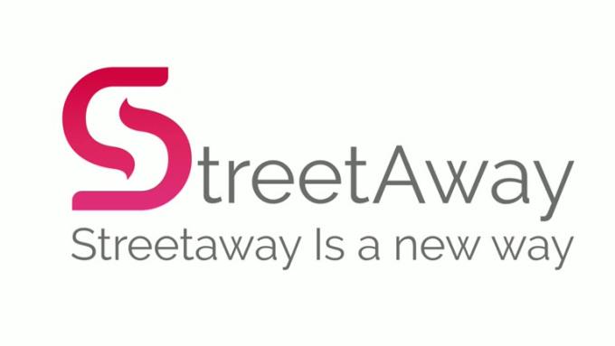 StreetAwayAnimation_1