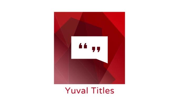 Yuval_Animation