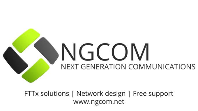 ngcomAnimation_4