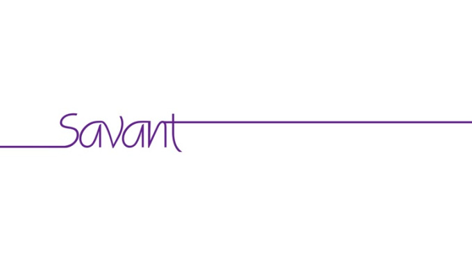 Savant_Logo_Animation_2