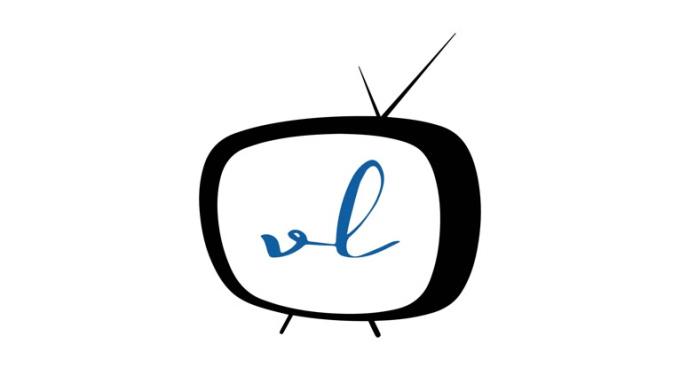 VL_tv_Animation
