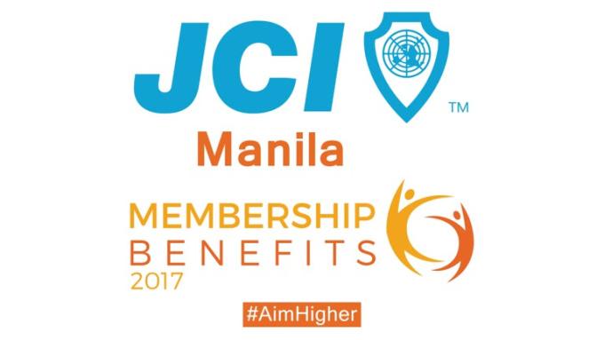 JCI_Manila_Animation
