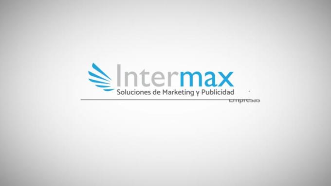 Intermaxs Intro