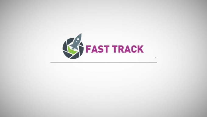 FTD Intro