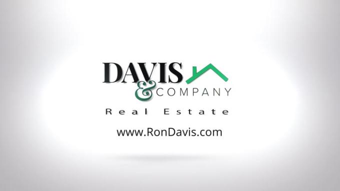 Ron Davis Intro 3