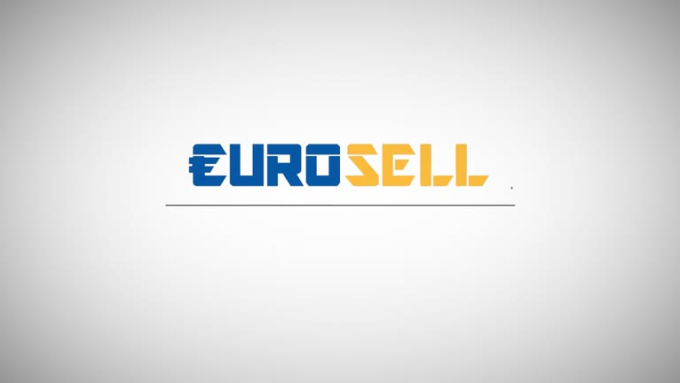 EuroSell Intro