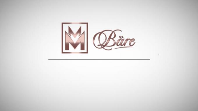 MM Intro 2