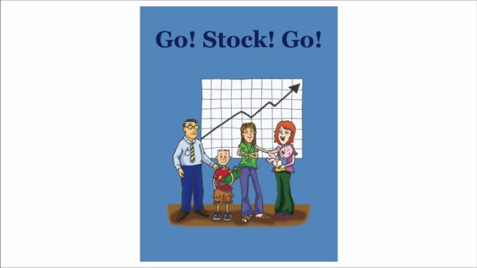 go stock go movie