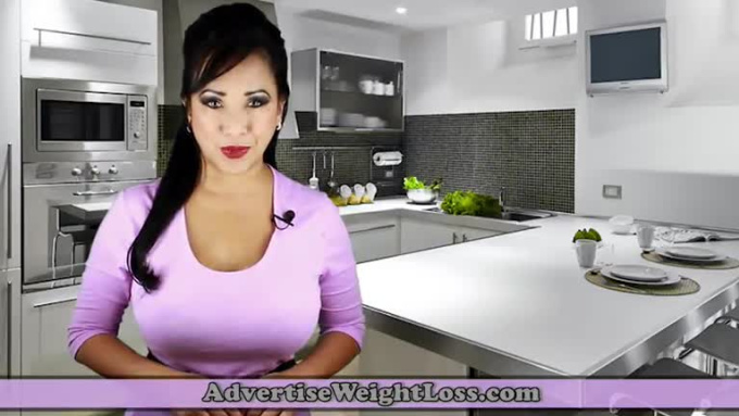 AdvWgtLoss_Video_5