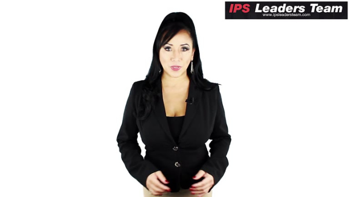APPROVED-IPS_Video_1