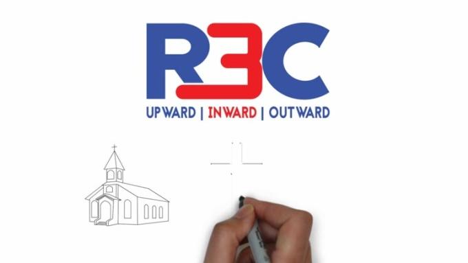 r3c_ready2