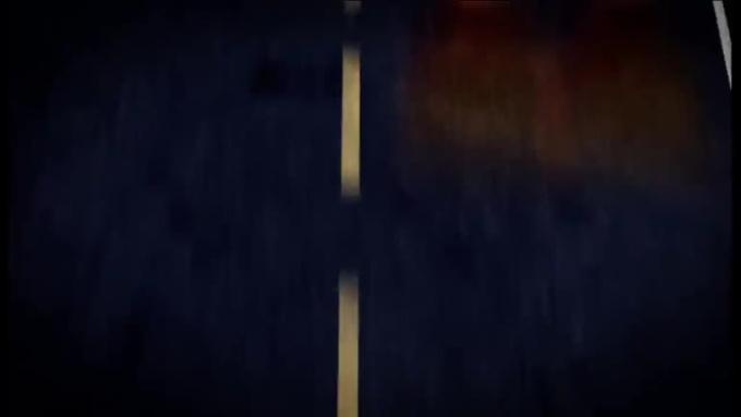 clip13
