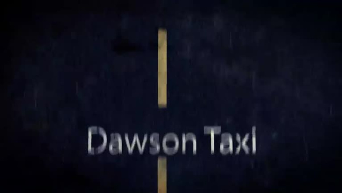 taxi-project