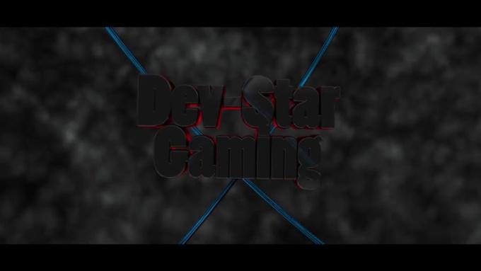 dev-star_intro