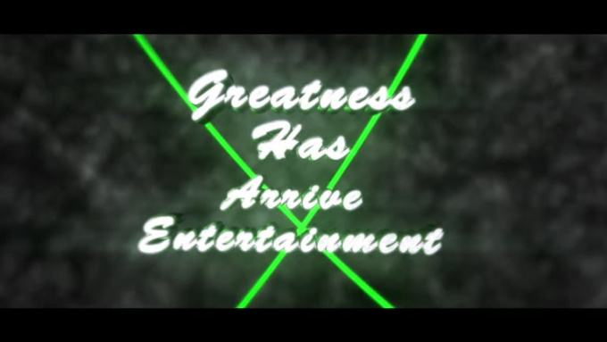 Greatness_Has_Arrive_Intro