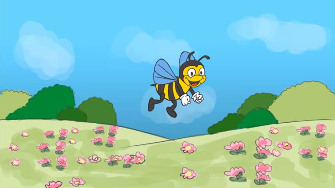 bumble-bee-fiverr