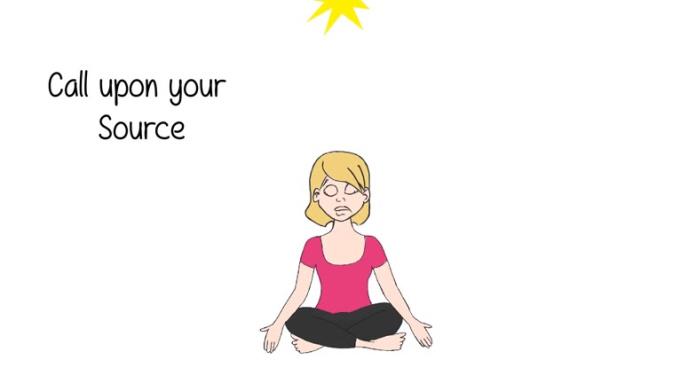 yoga-amy-modified
