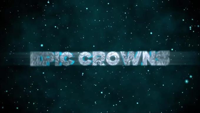 epic crowsn