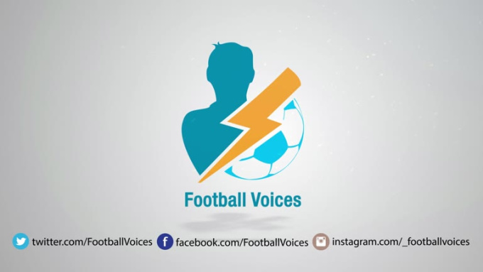 footballvoices-