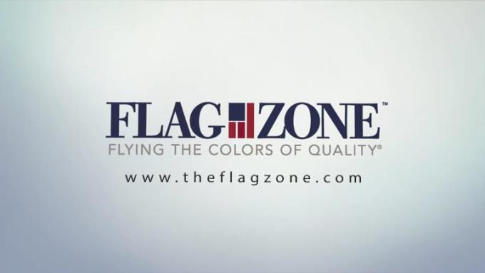 flagzone intro