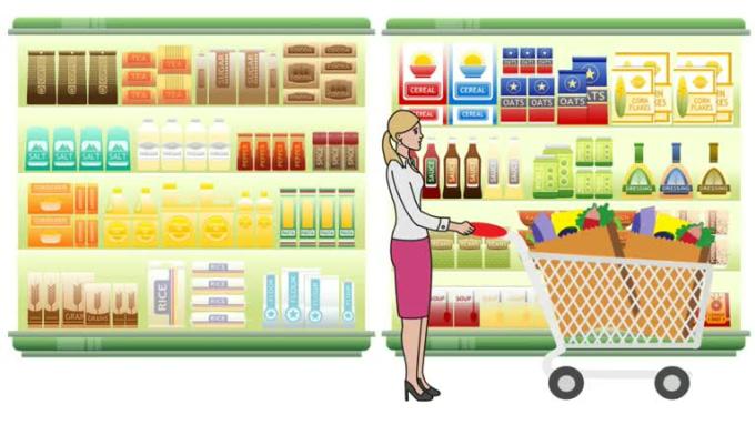 TammyMarkley-shopping-2