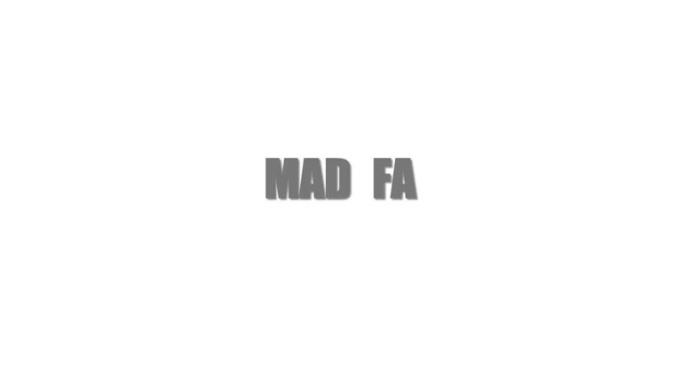 mad_fa