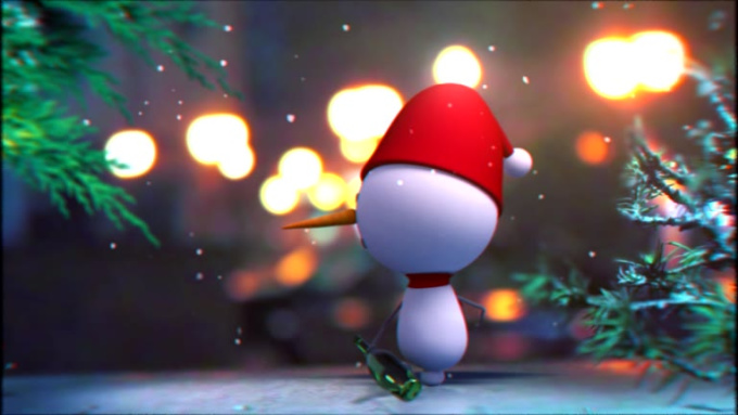 SNOWMAN_FINAL