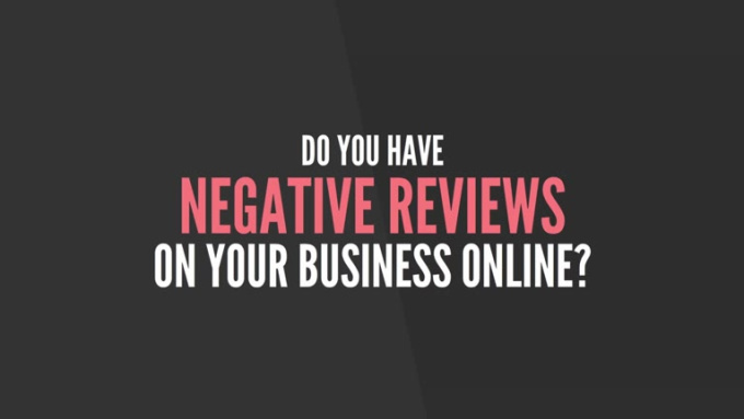 Review Remover