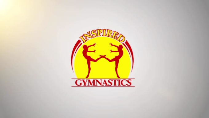 Project - Inspired Gymnastics