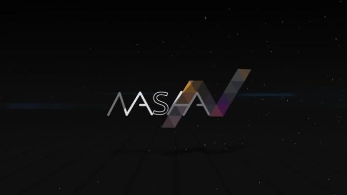 Nasha Intro