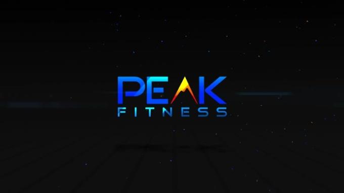 Peak Intro
