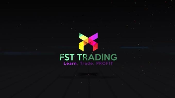 FST Trading Intro