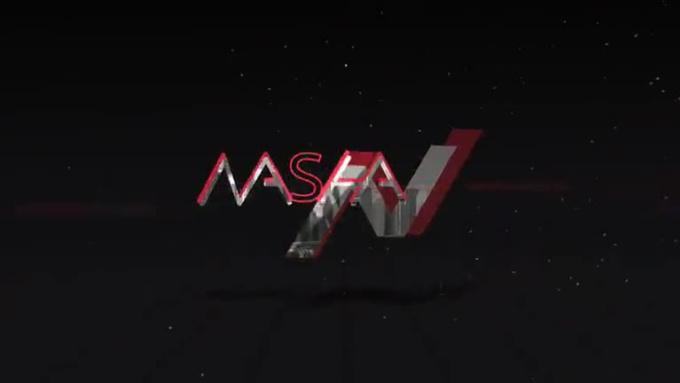 Nasha Intro 2