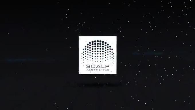 Scalp Intro
