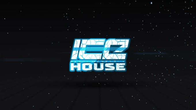 Ice House Intro 2