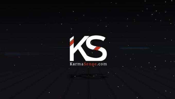 KS Intro 1