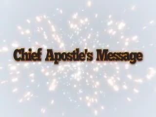 Bishop_AJ_McCoy__Anointed_Holy_Spirit_Baptism_edited
