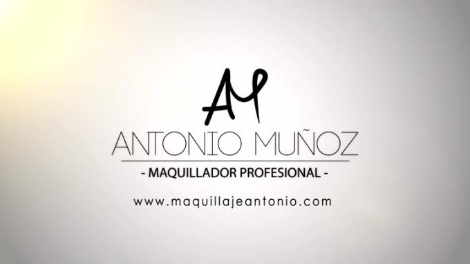 Antonio Muñoz Intro Humo Color
