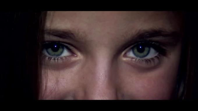 Secrets of the Mind_30Sec Book Trailer_31Aug2016_v4