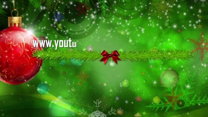 Youtub Link