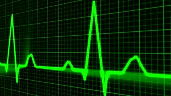 Hillary Clinton - Heartbeat