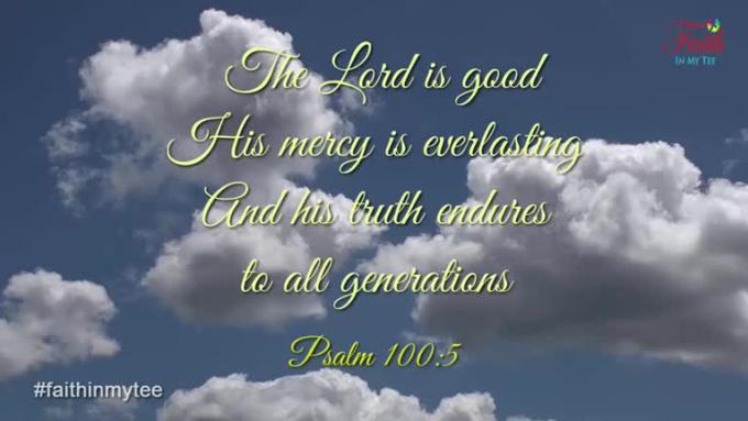 psalm_100_5_v2