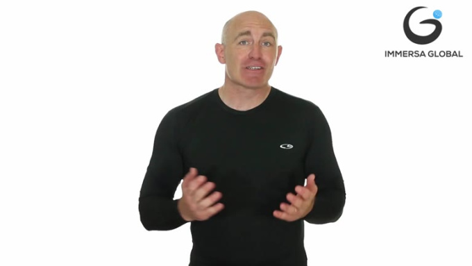 immersaglobal_Video_MALE