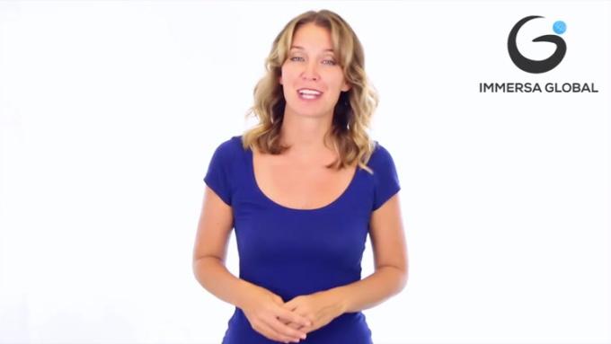 IG Promo Video 1gen_FEMALE